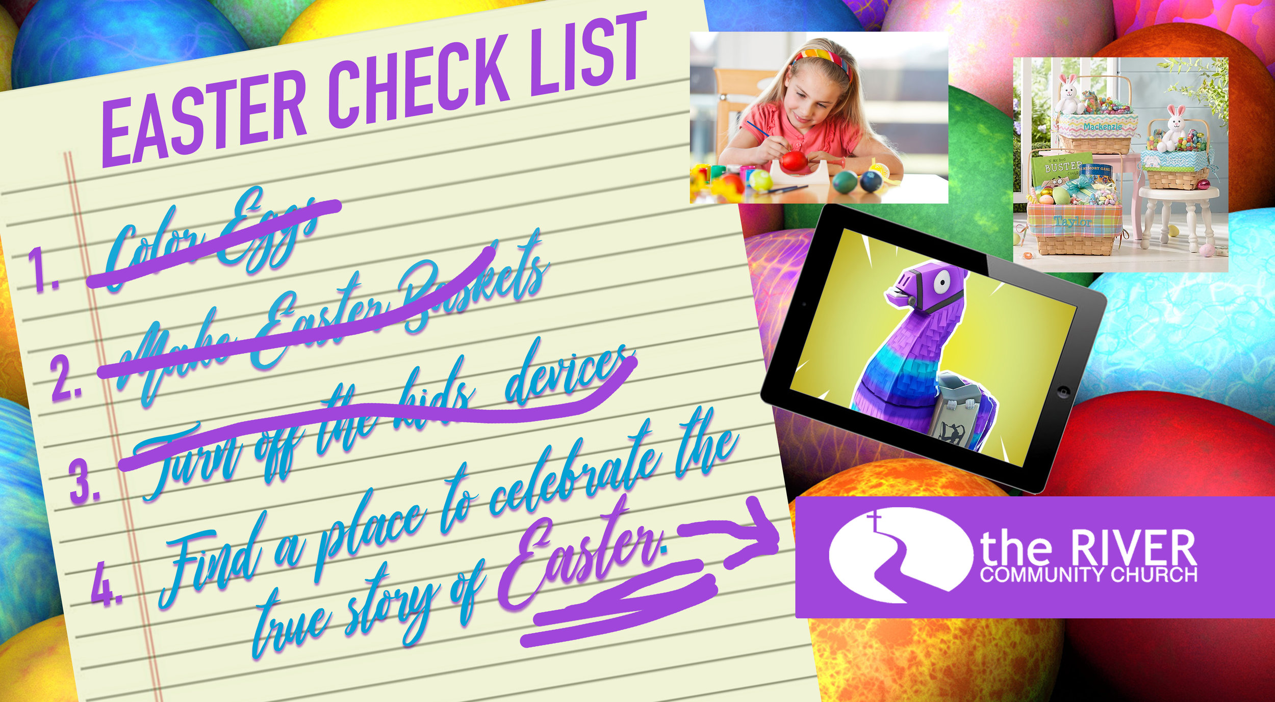 Easter Mailer [Front].jpg