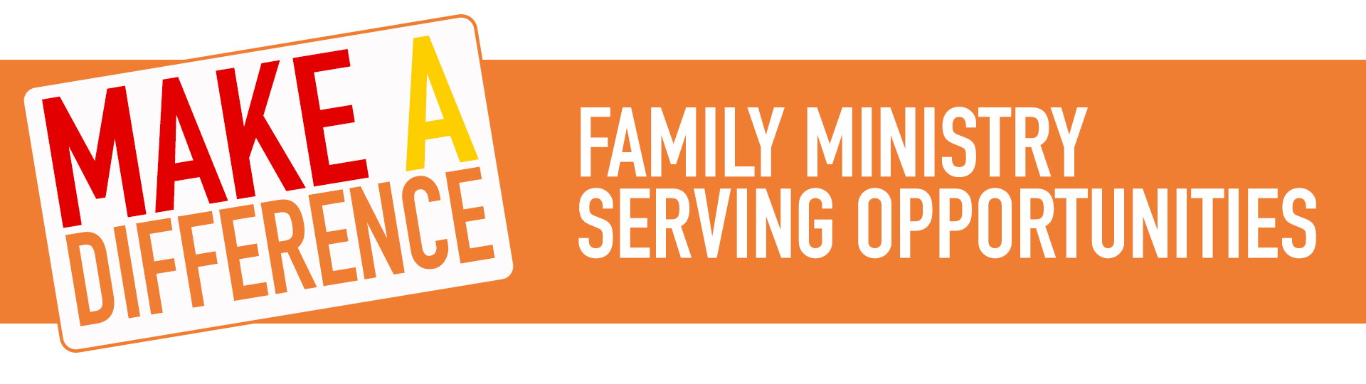 Family Ministry Serving BANNER.png