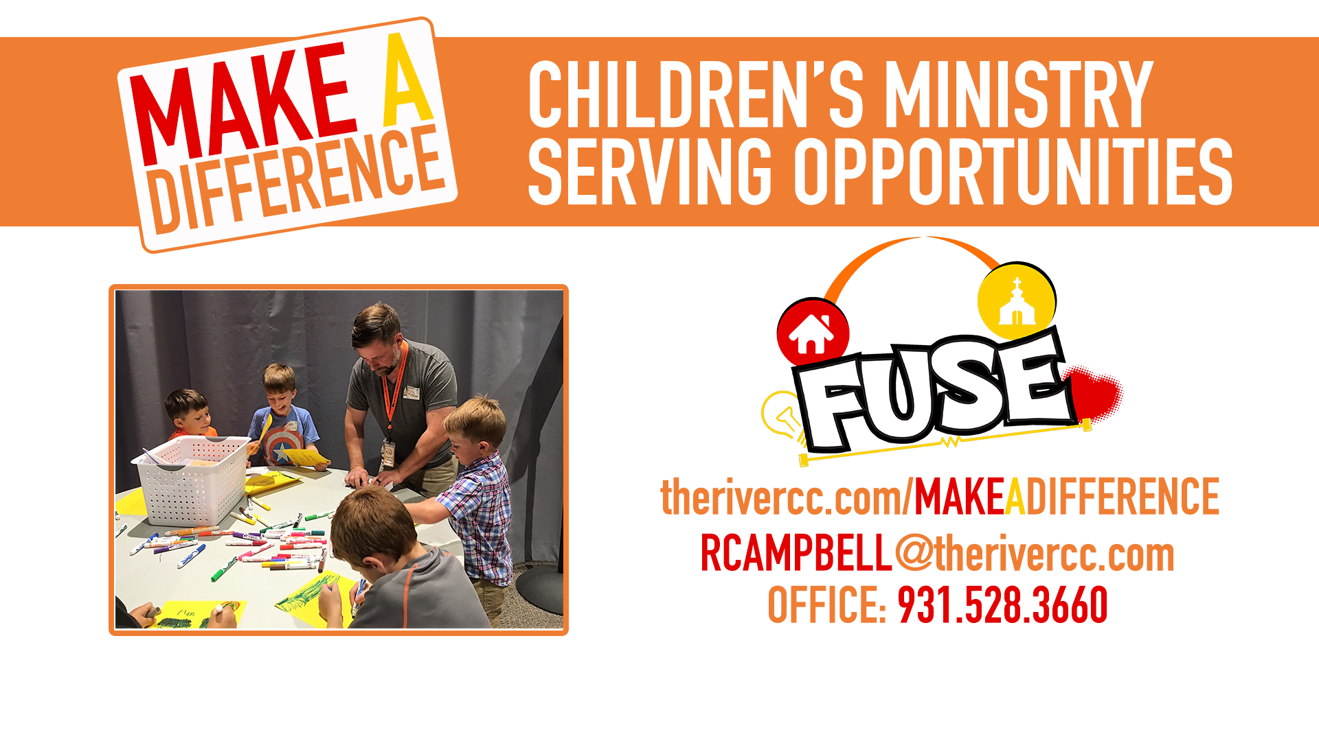 Fuse Serving Opportunity.png