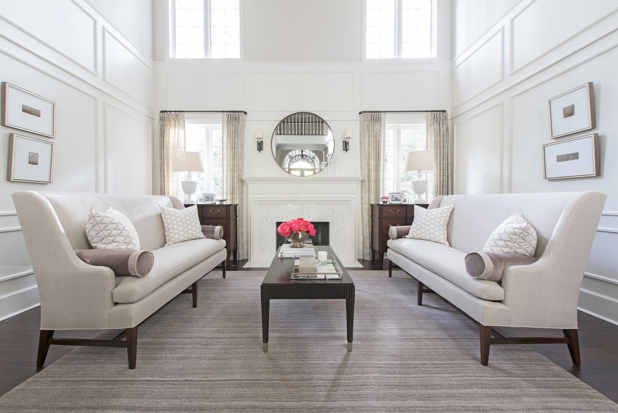 Kat Lawton Interior Design