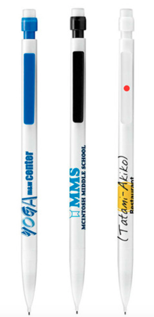 BIC Matic Pencils.png