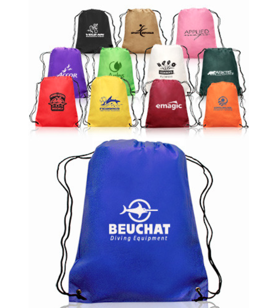 Non-Woven Drawstring Backpacks.png