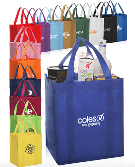 Reusable Grocery Tote Bags.png
