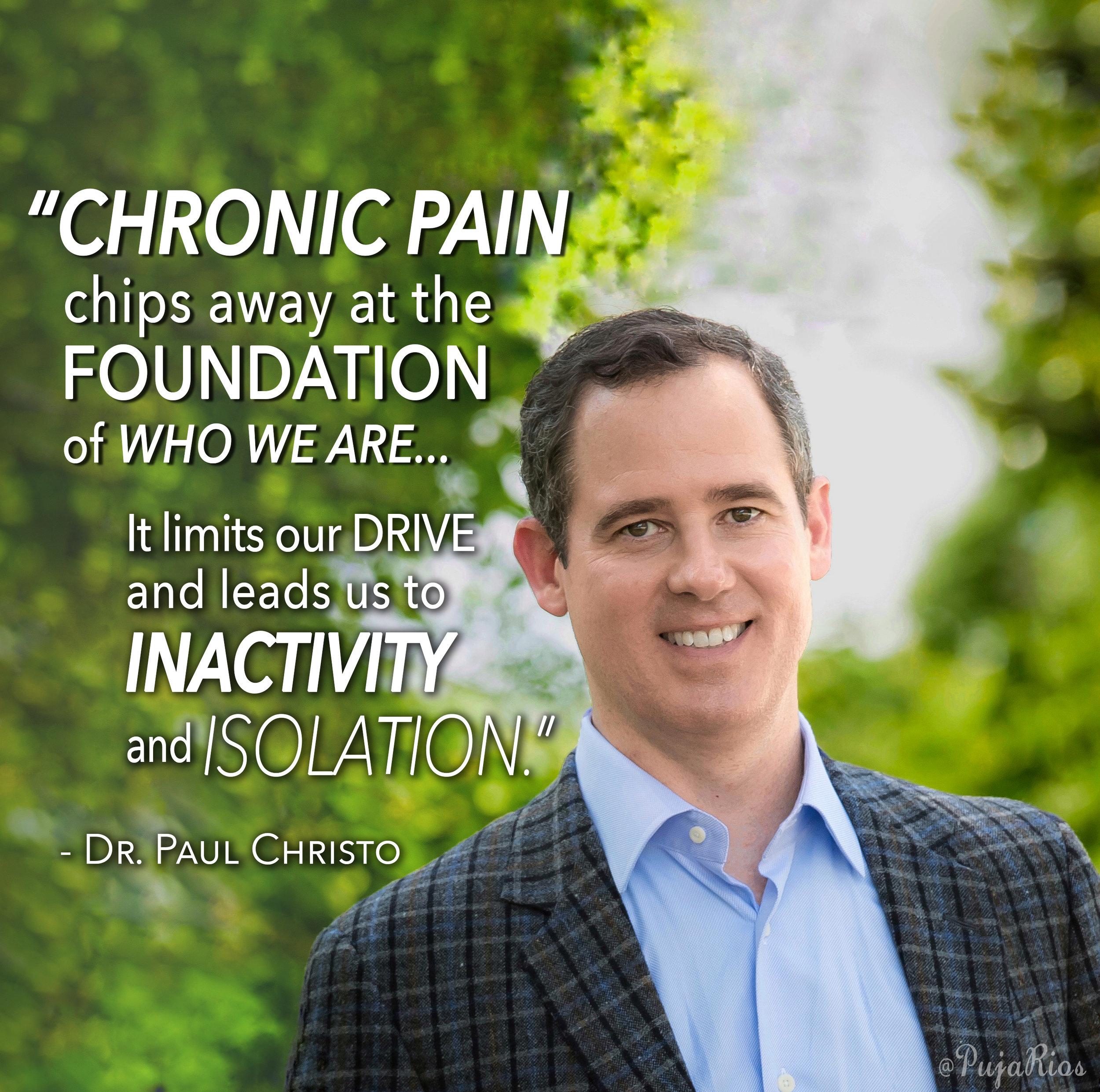Dr. Paul Christo.JPG