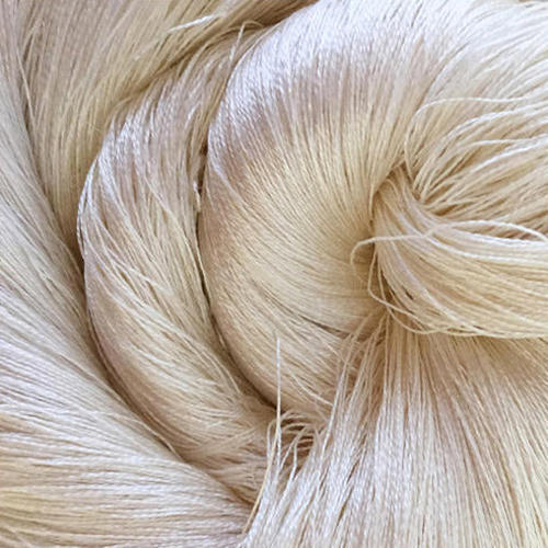 hand-dyed-silk-yarn-500x500.jpeg