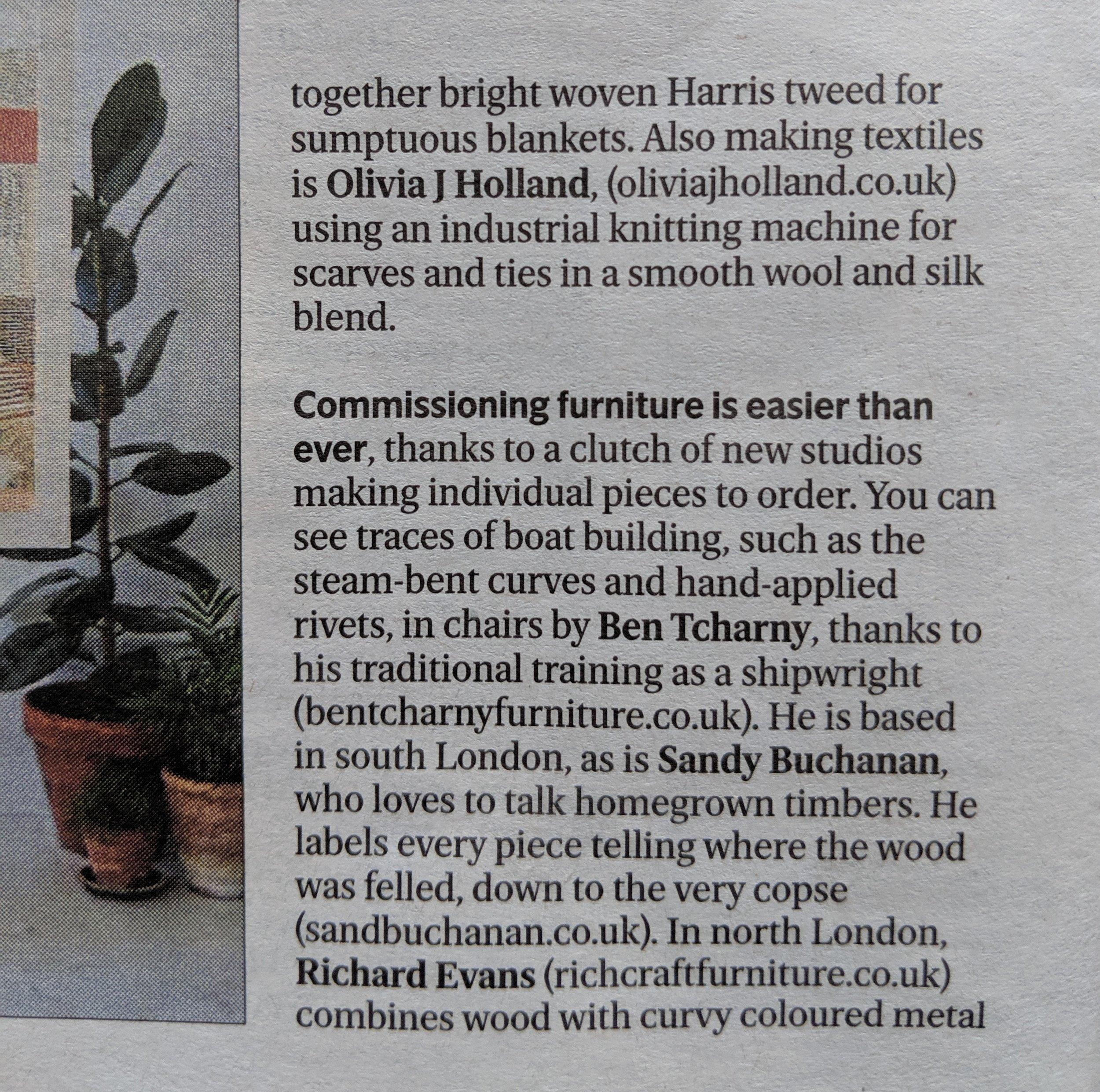 Evening Standard Press 3.jpg