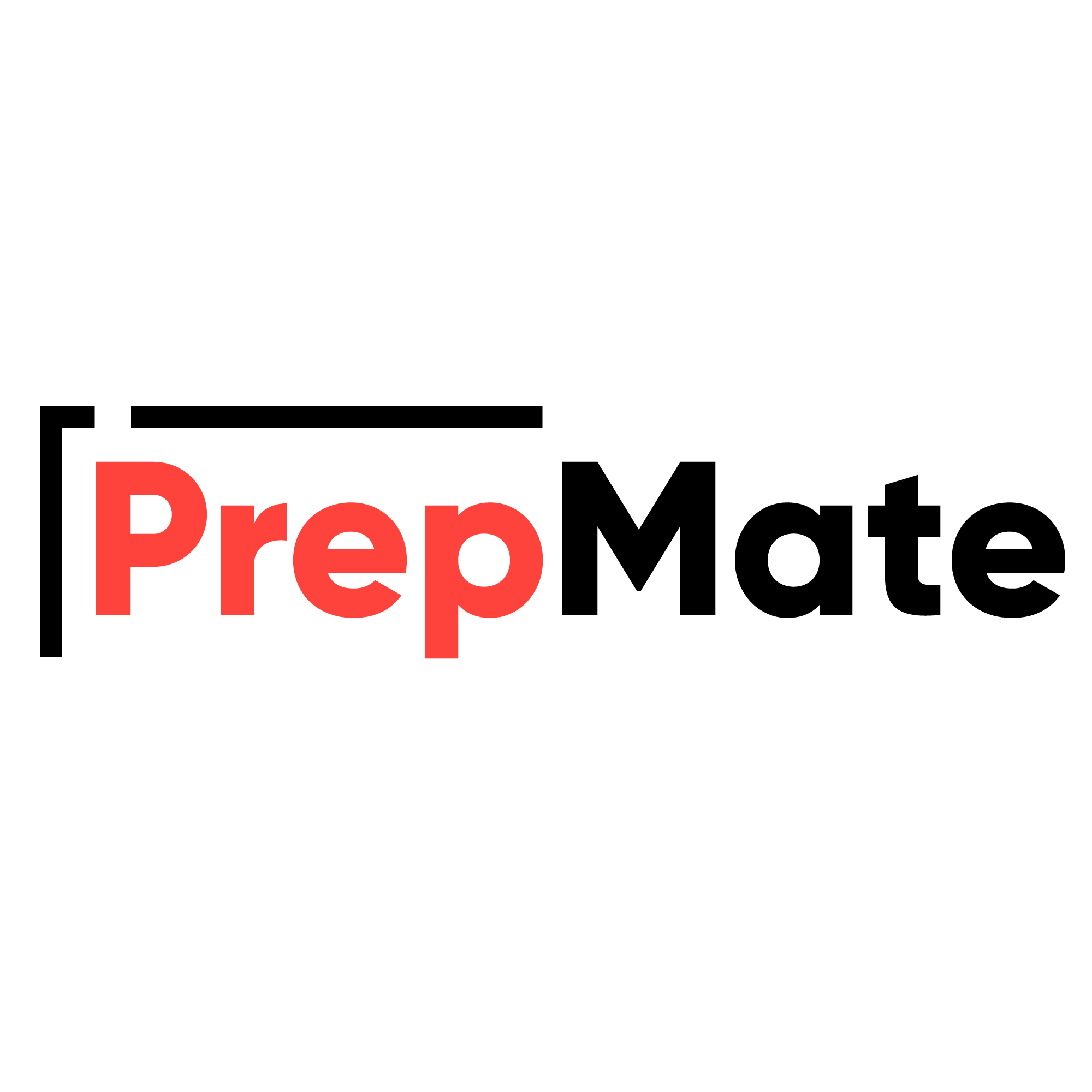 PrepMate - A multi-functional chopping board, designed to be used with only one hand. Cooking at home becomes easy and efficient with six essential functions for every recipe.