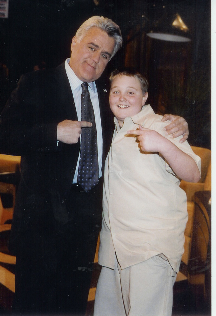 Corbin-and-Jay-2004.jpg