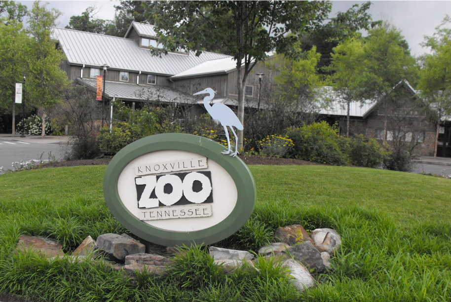 KnoxvilleZoo002.jpg