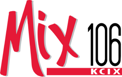 MIX106.png