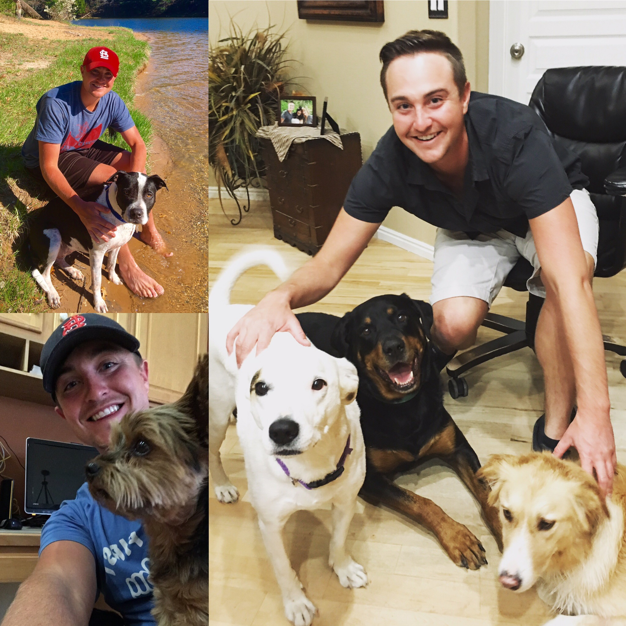 corbin-and-dogs