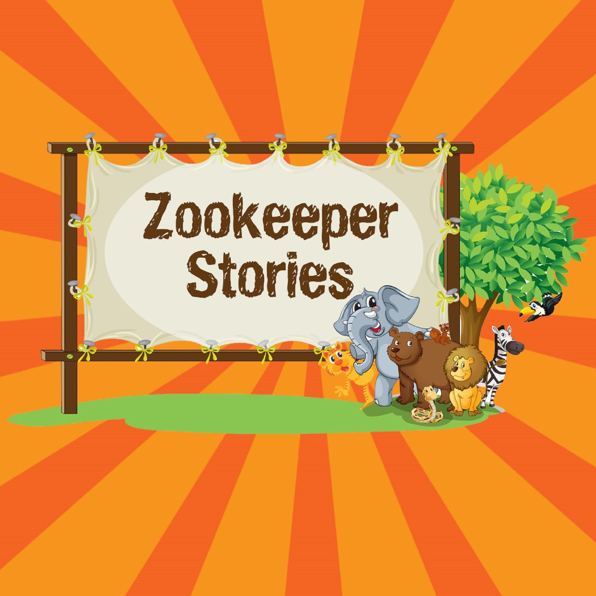 zookeeper stories logo.jpg