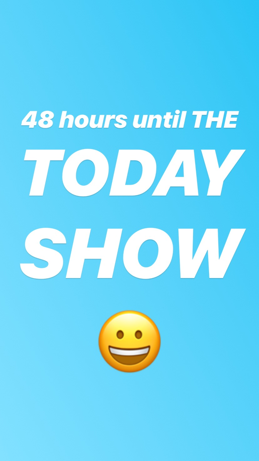 Today Countdown.JPG