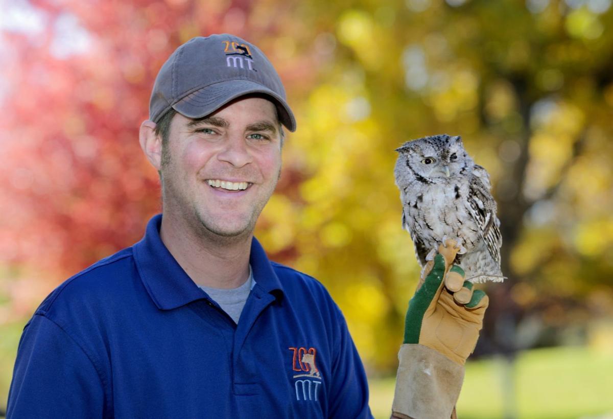 Jeff the nature guy.JPG