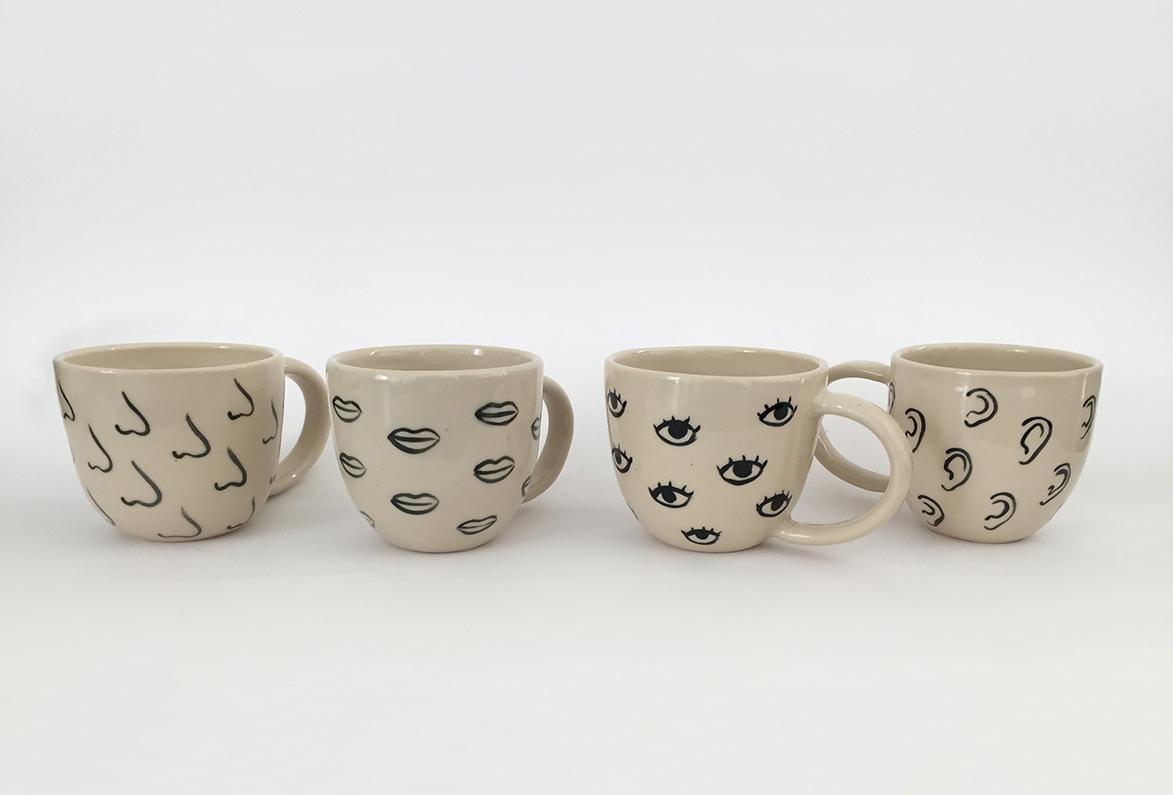 face-mugs.jpg