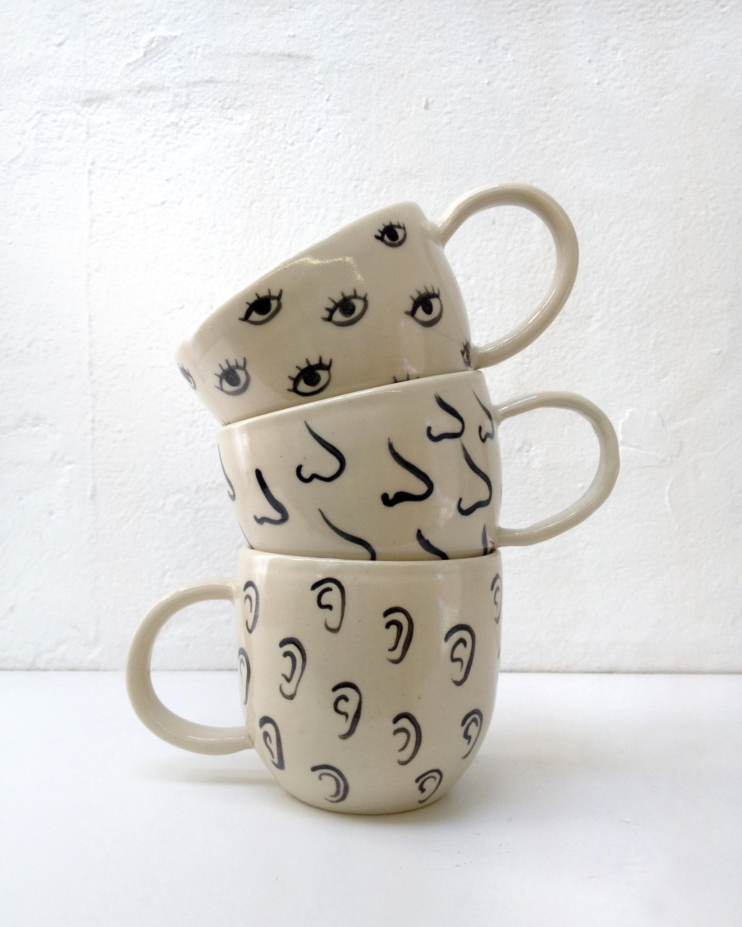 14-mug_face.jpg