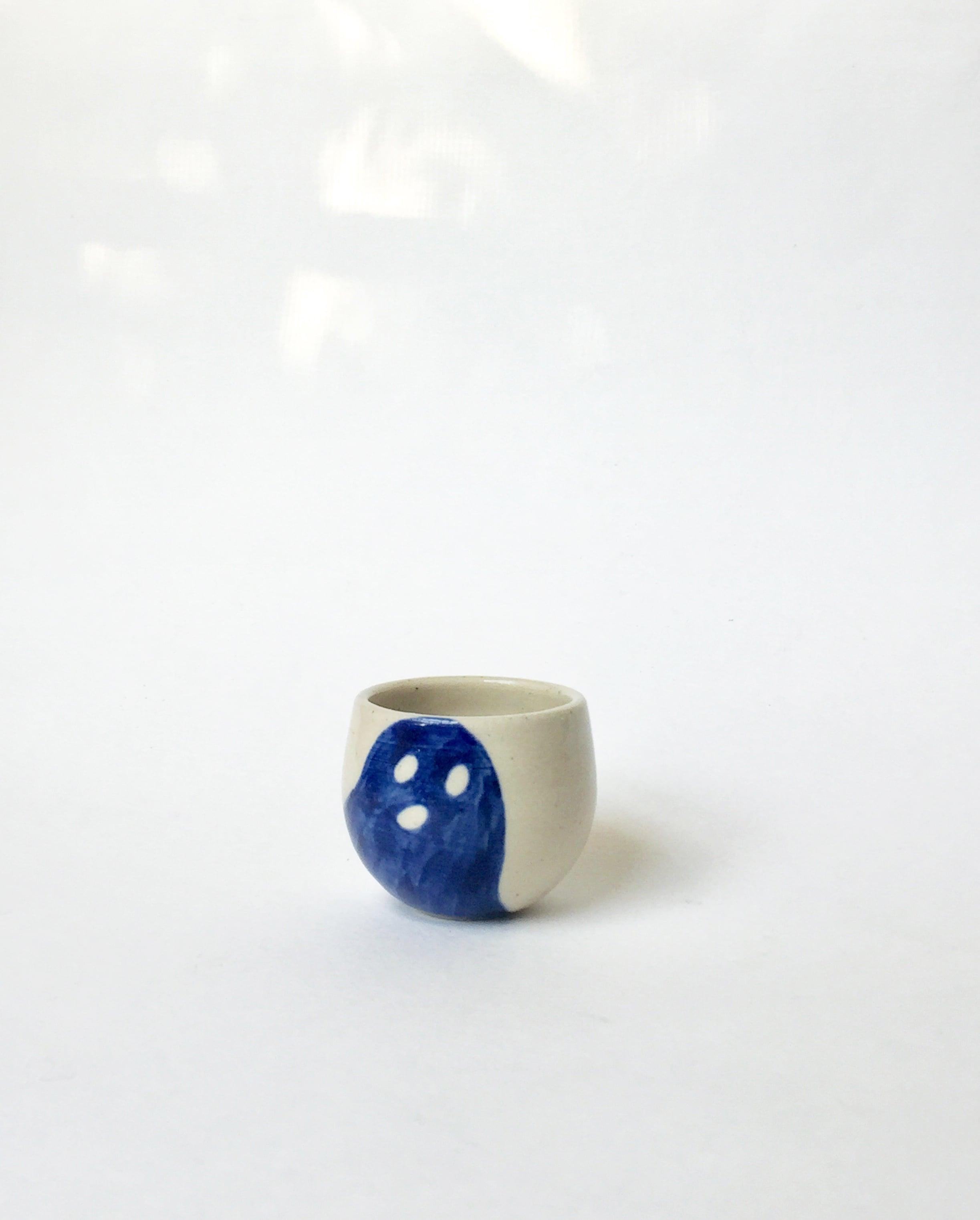 17-teacup-ghost.jpg