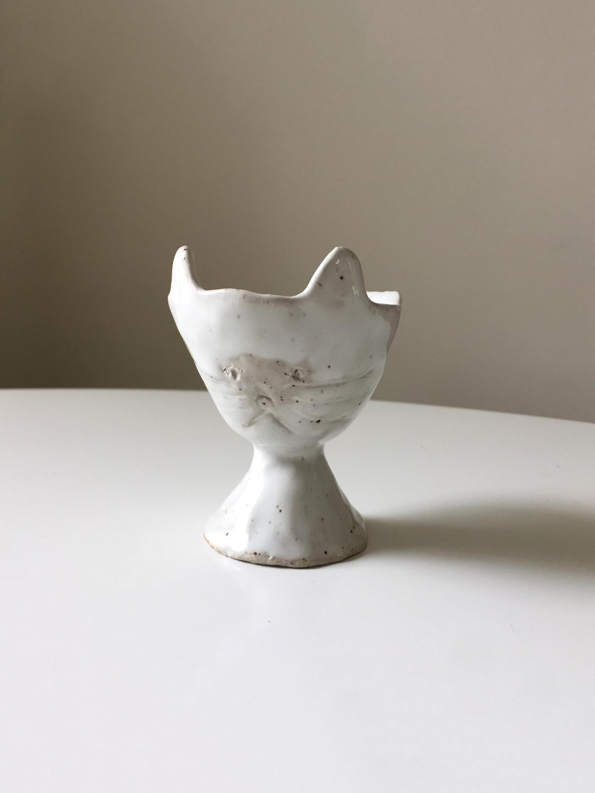 17-cat-goblet-01.jpg