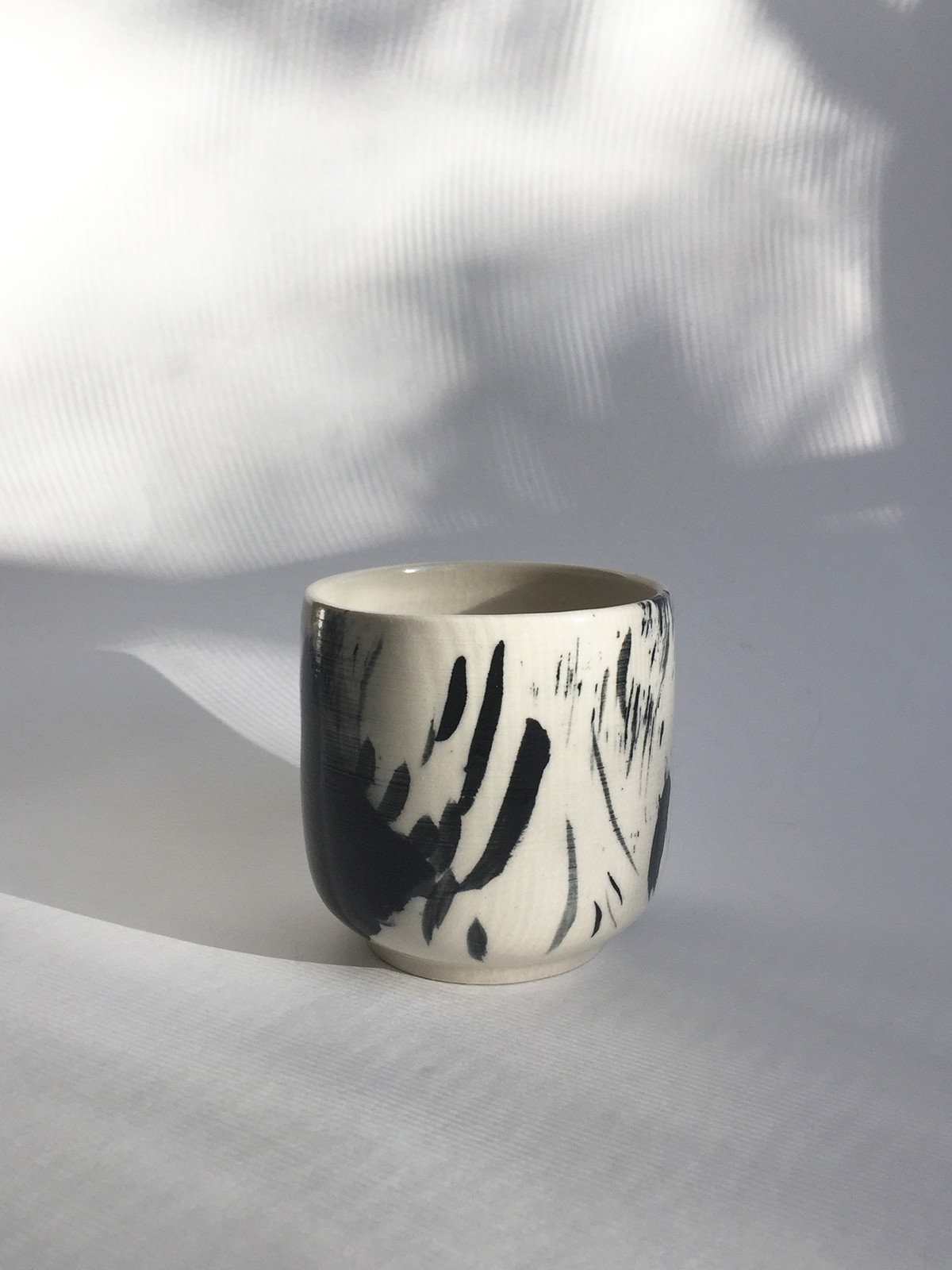 17-cup-brush-05.jpg