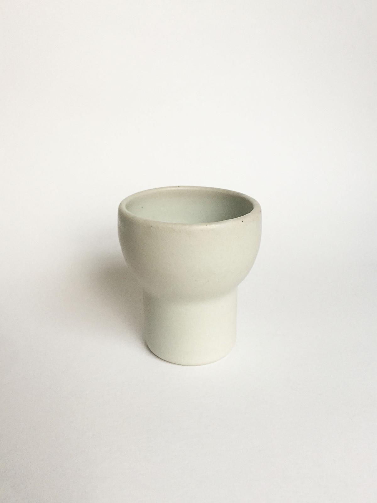 17-goblet-01.jpg
