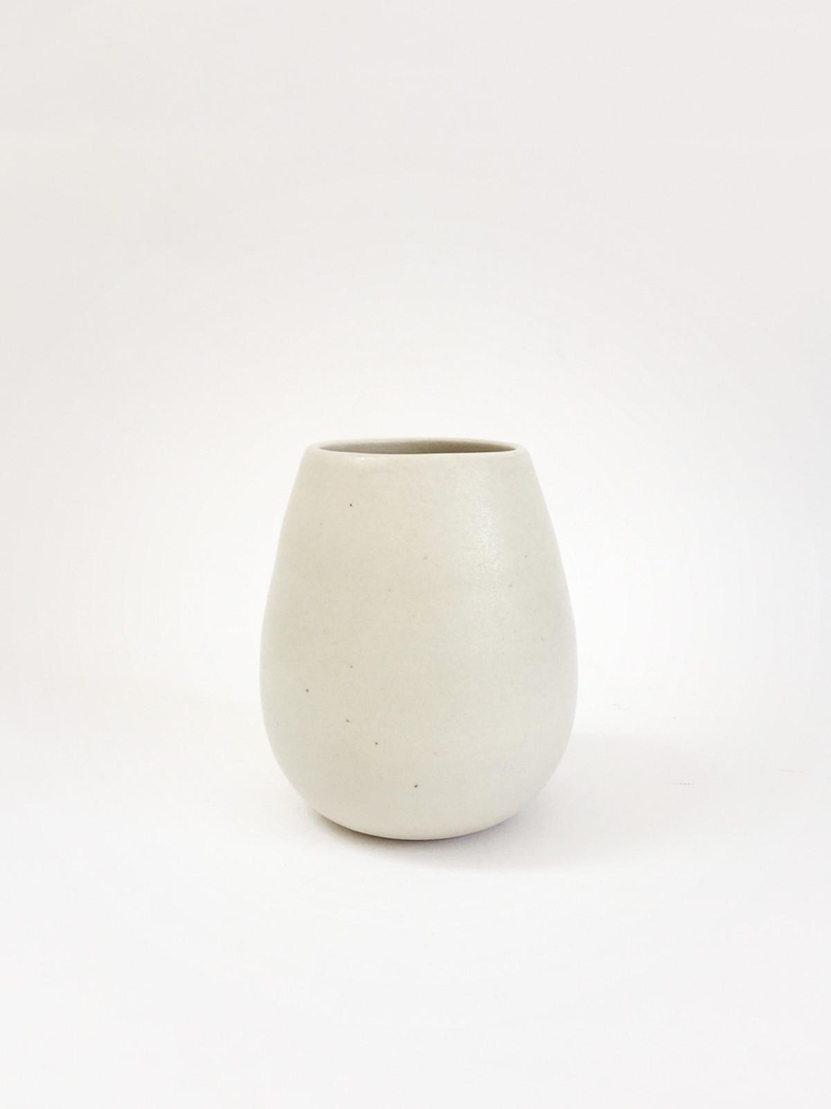 17-vase-mwh-drop-01.jpg