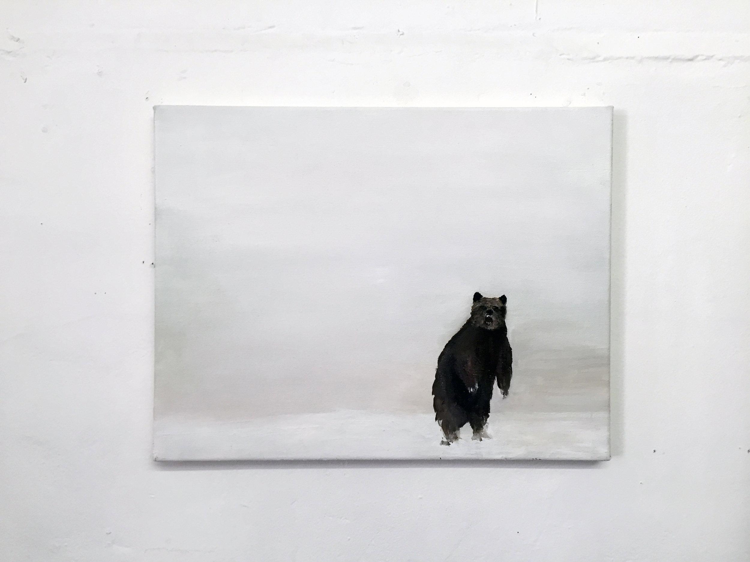 bear-wall.JPG