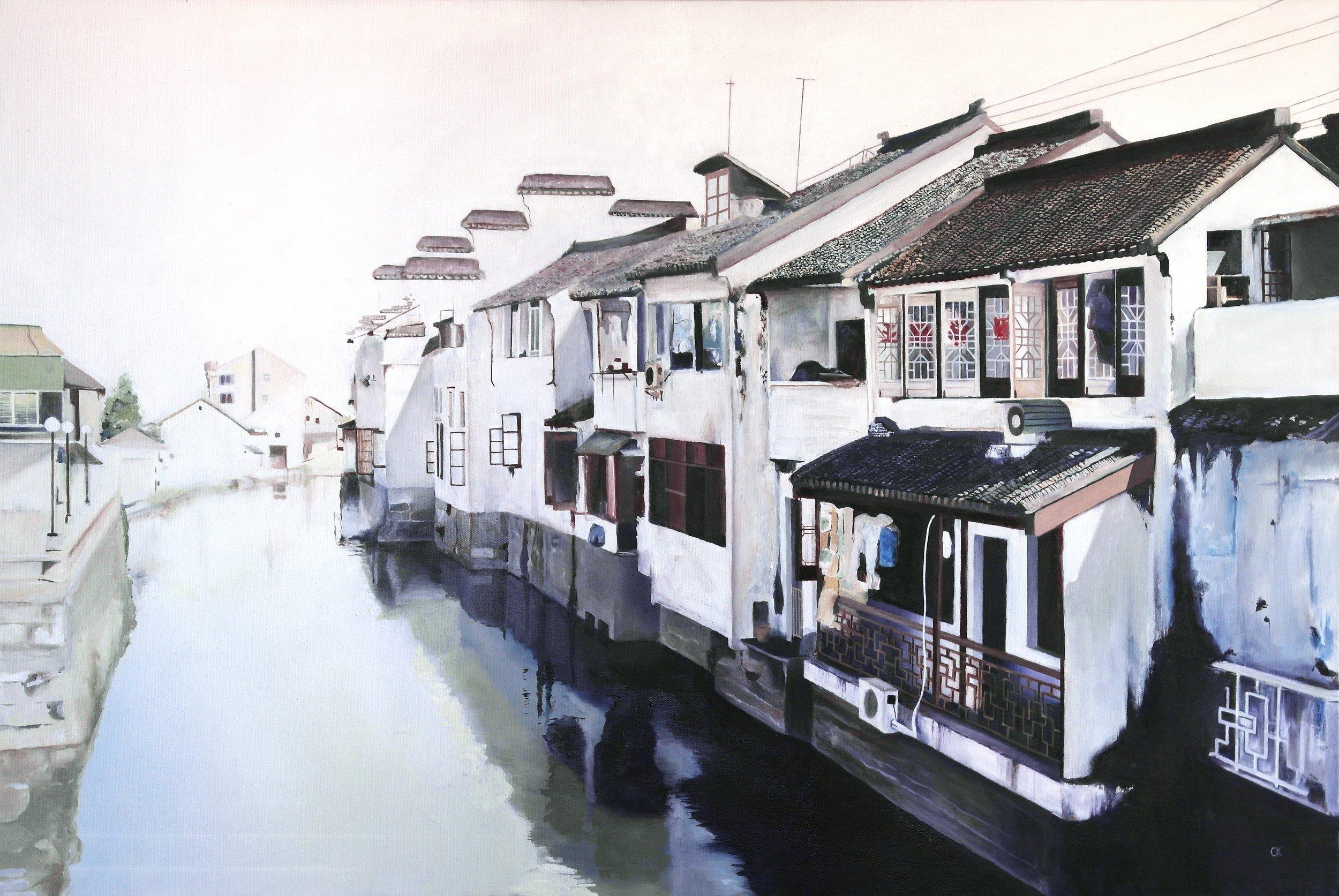 suzhou-r2-lo.jpg