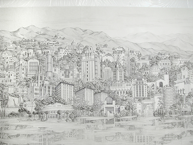 Sofitel | Los Angeles