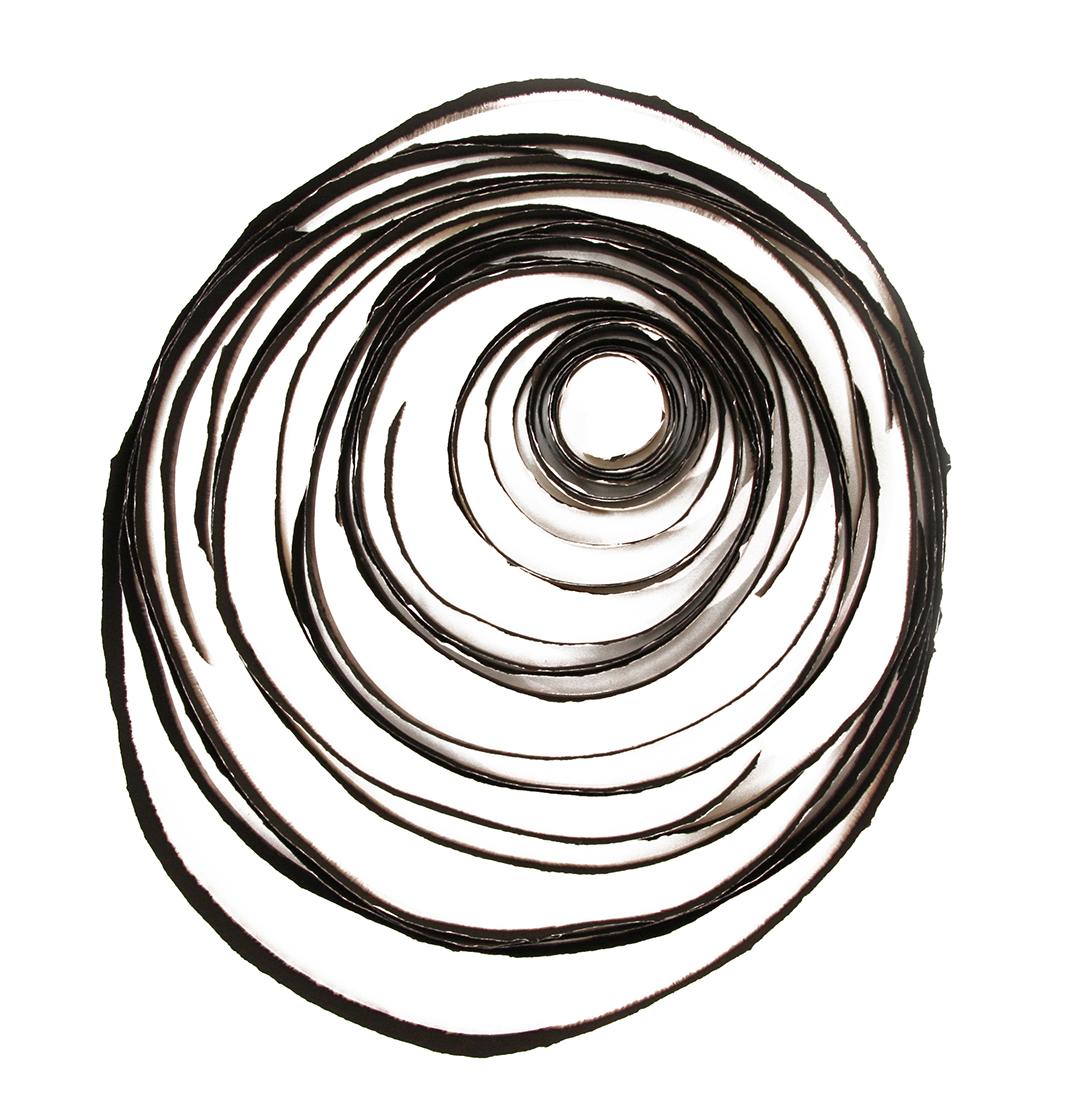 EdgeSpirals (3).jpg
