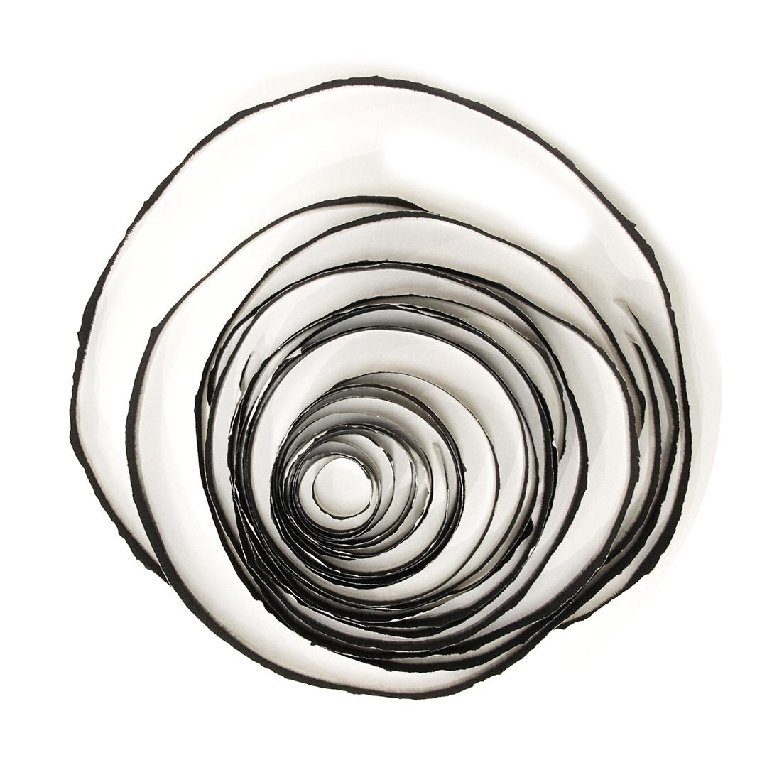 EdgeSpirals (4).jpg