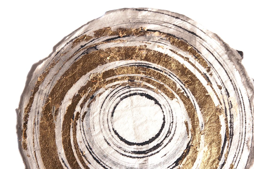 CircleEmblem (2).JPG