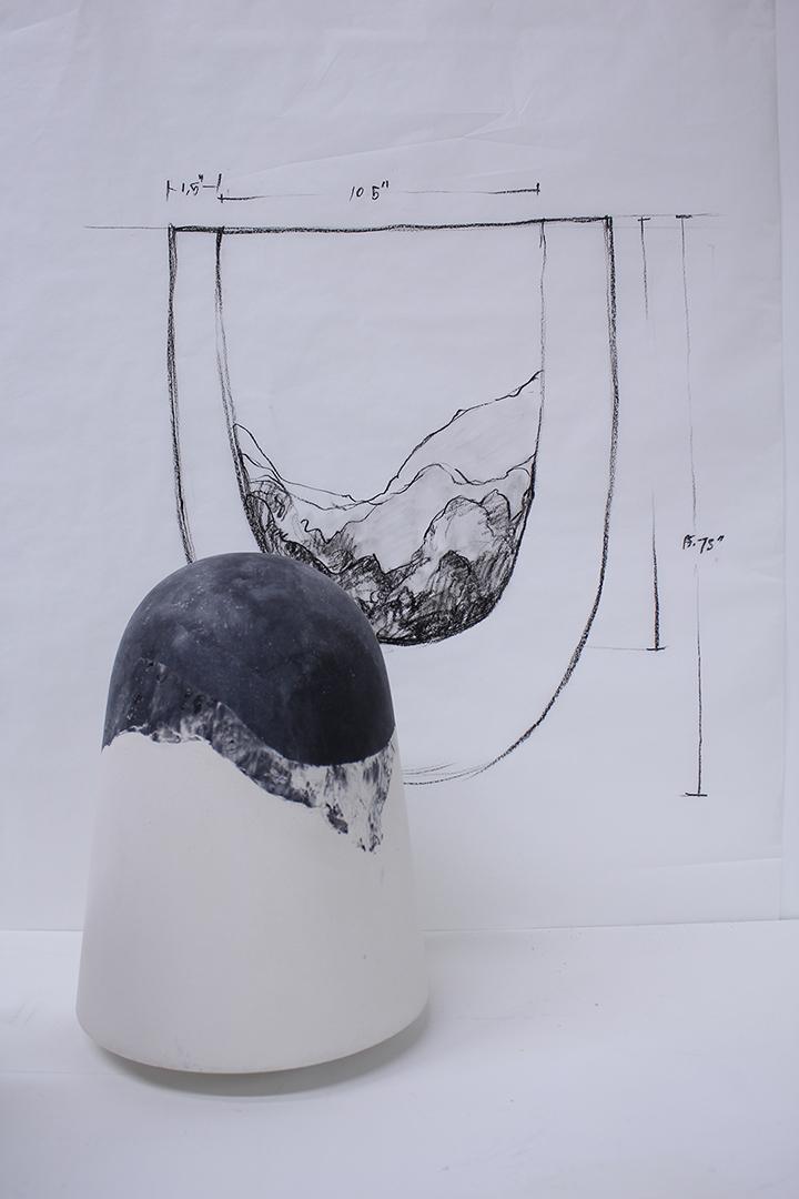 Process (15).JPG