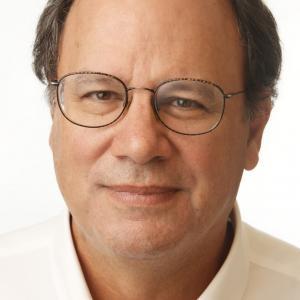 George Haddow -
