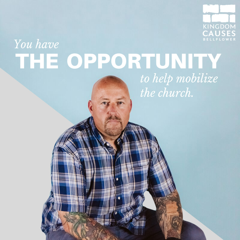 The Opportunity_SM5.jpg