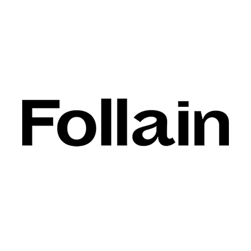 ClientLogos_0000_Follain.png