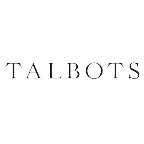 ClientLogos_0010_Talbots.png