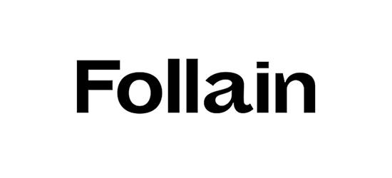 FollainArtboard-1.png