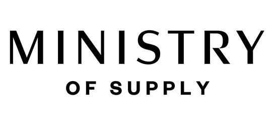 MinistryOfSupplyArtboard-1.png