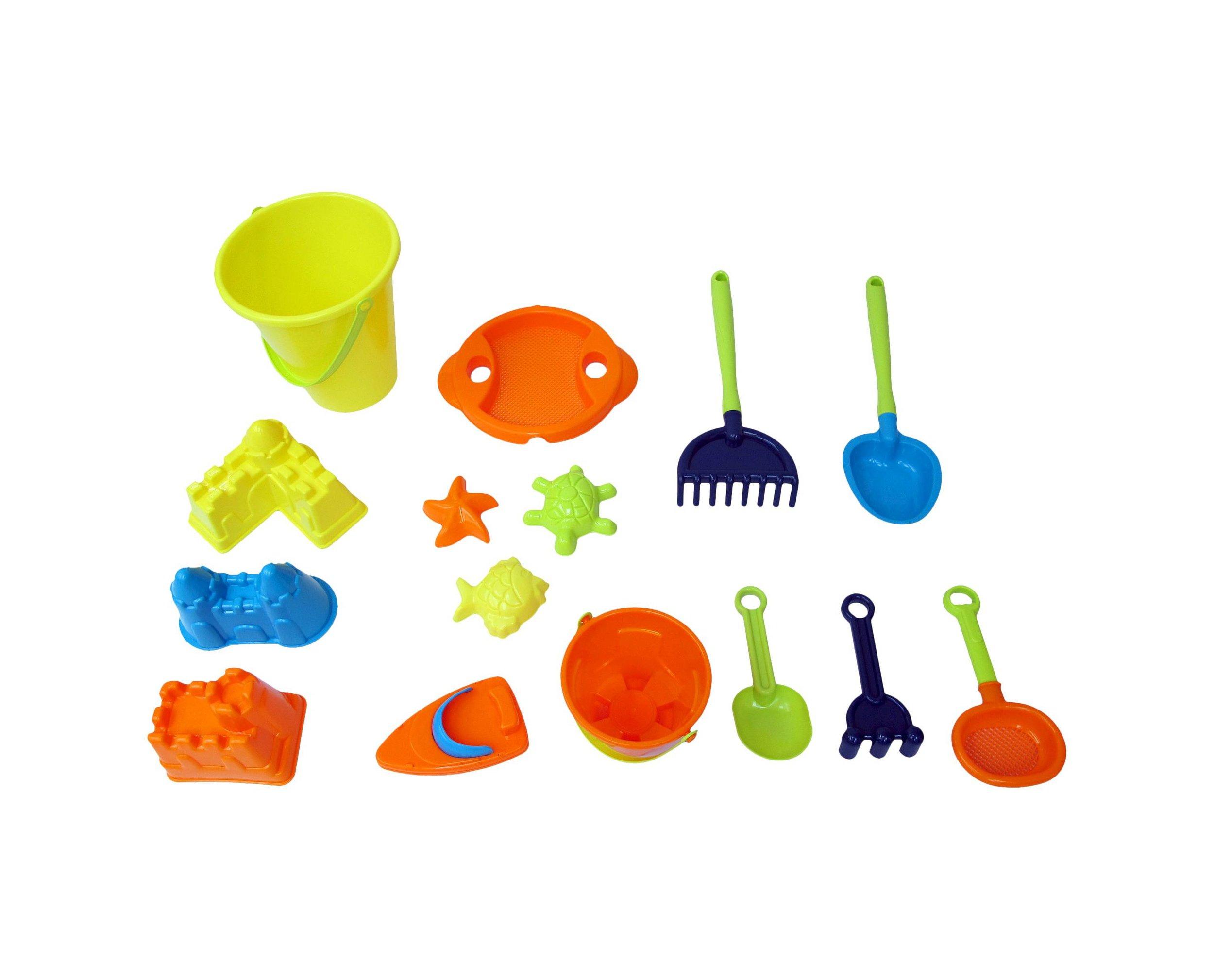 sand toy.jpg