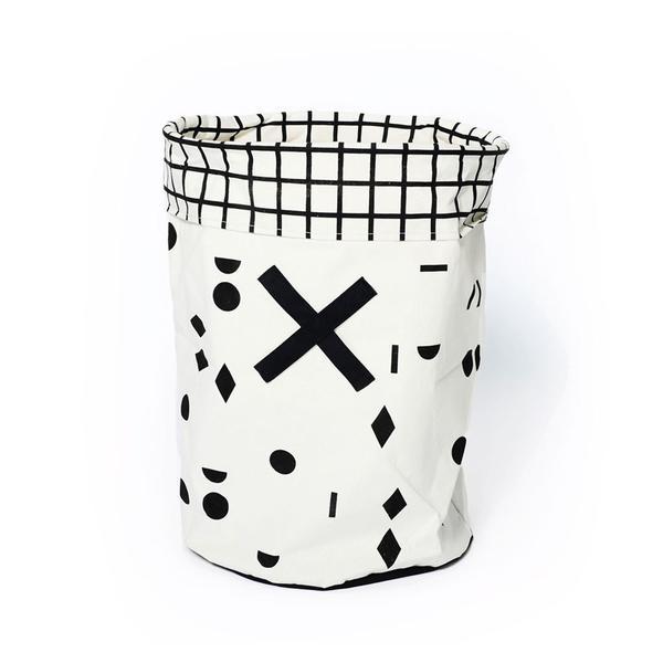 toy basket.jpg