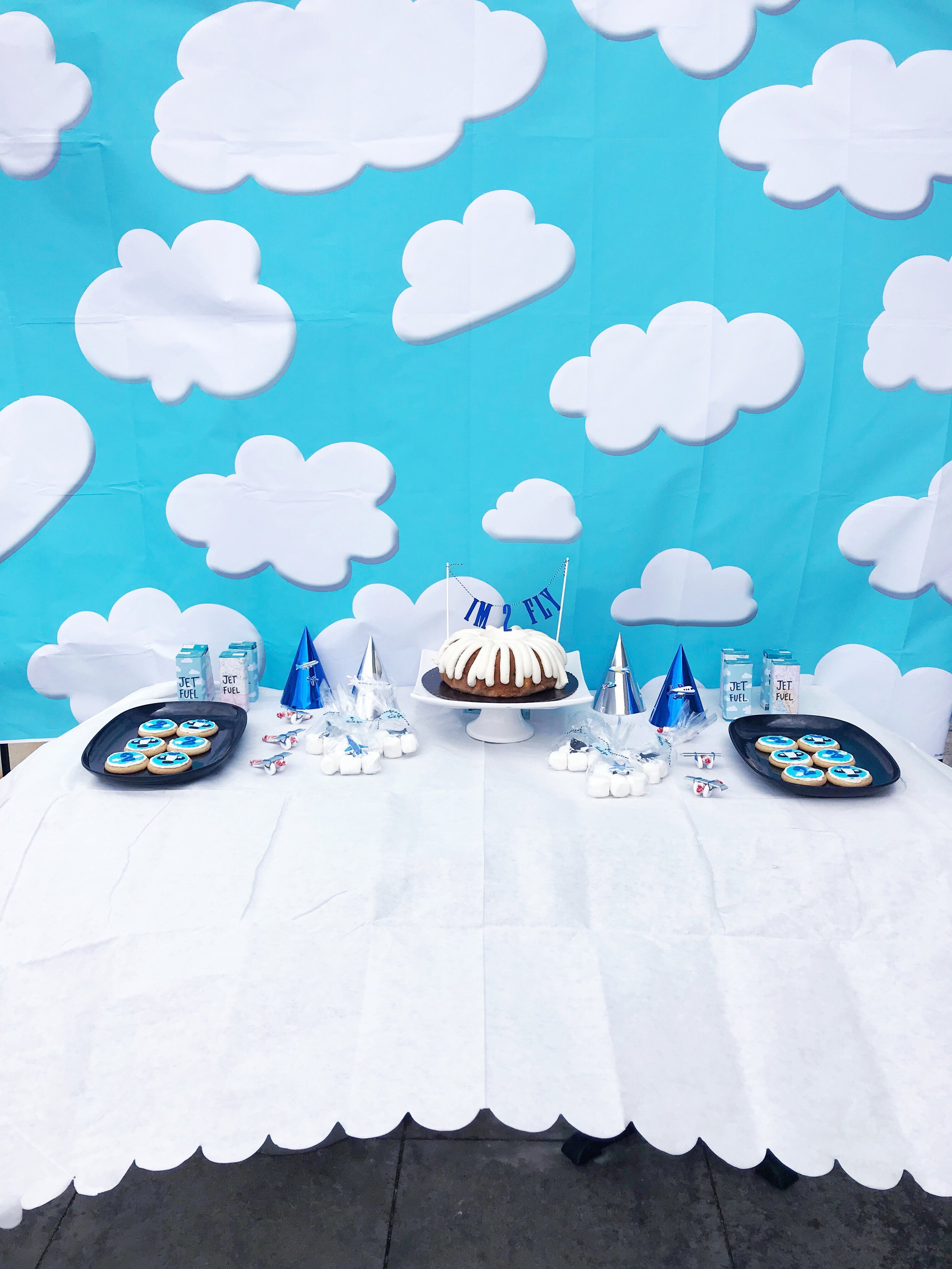 party table.png