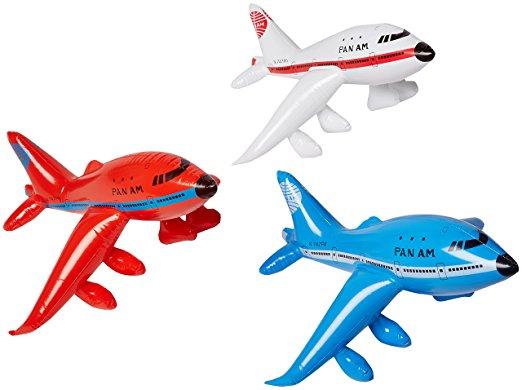 plane inflatables.jpg