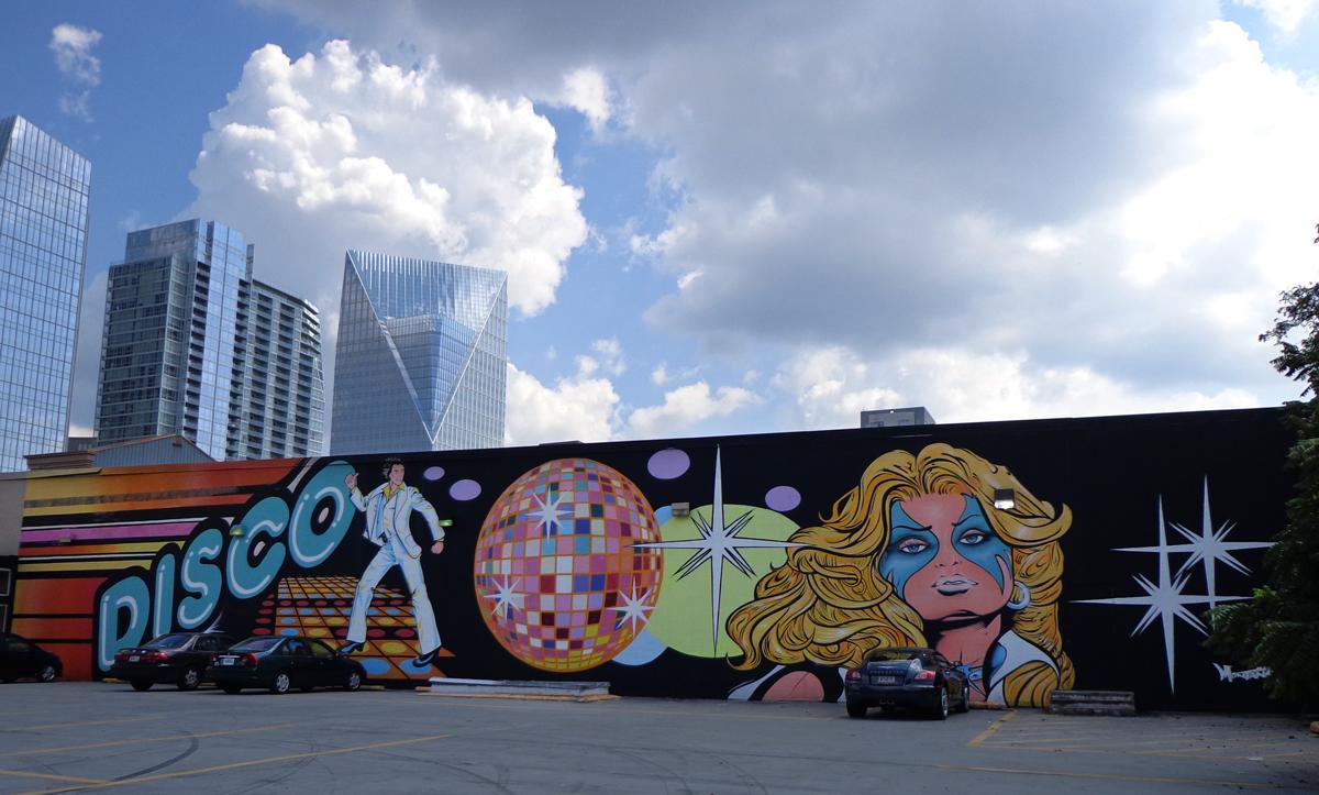 disco wall.jpg