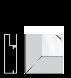Frame-Diagram.png