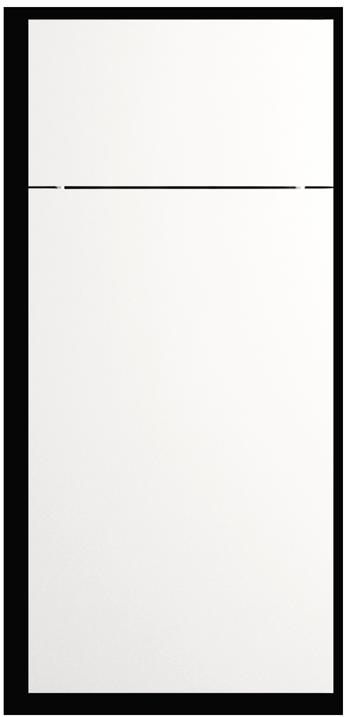 Fremont White