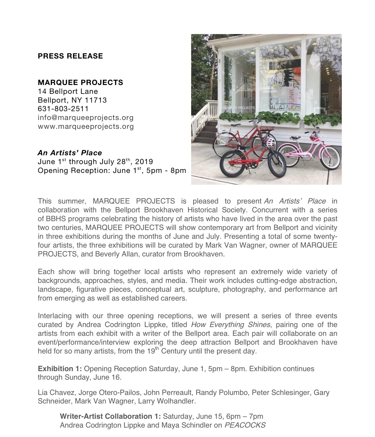 Press Release An Artists' Place Marquee Projects.jpeg