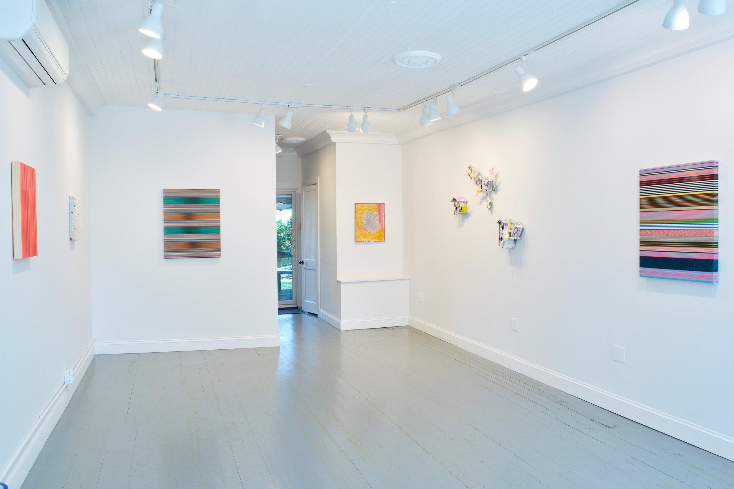 Daniel Bruttig Wandering Rainbows _ Installation MARQUEE PROJECTS 832019.jpeg