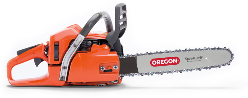 chainsaw12.jpg