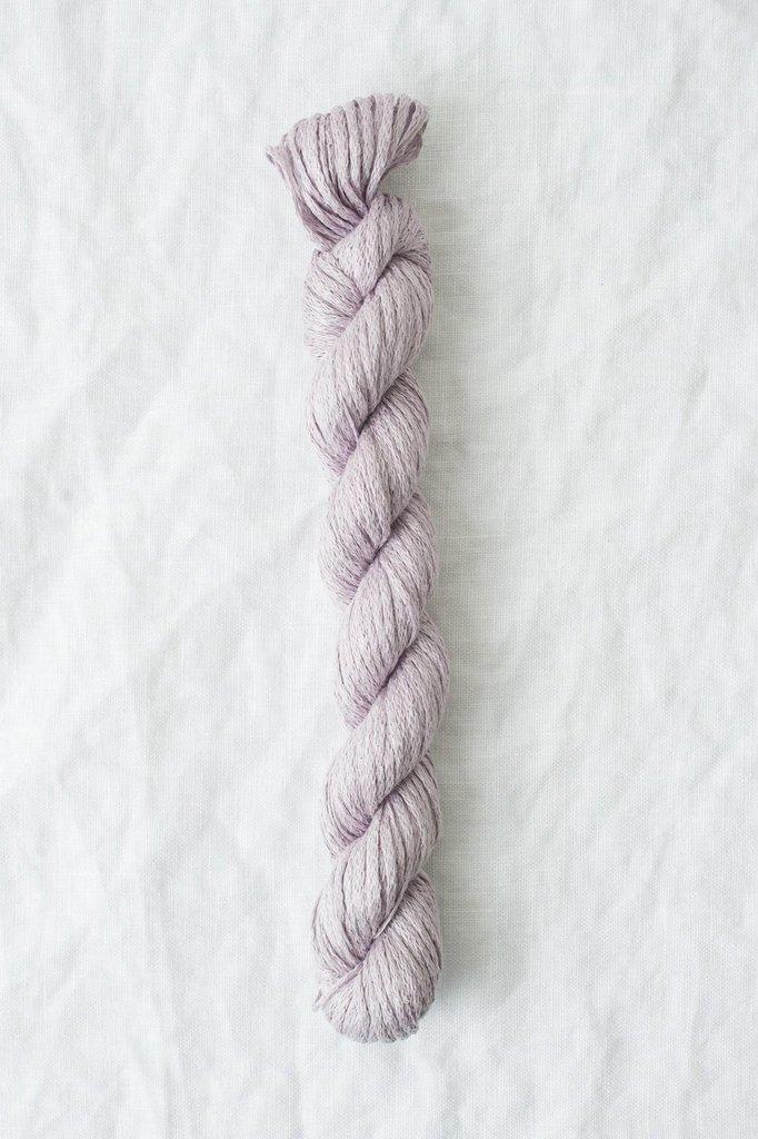 quince-and-co-kestrel-linen-yarn-hyacinth_1024x1024.jpg