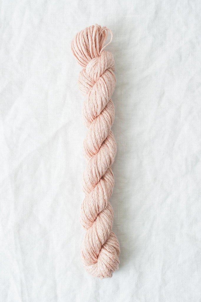 quince-and-co-kestrel-linen-yarn-tellin_1024x1024.jpg